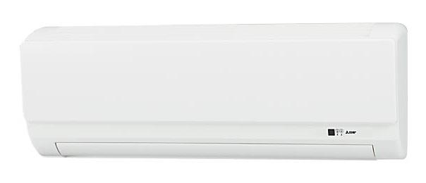 Платы кондиционеров mitsubishi electric