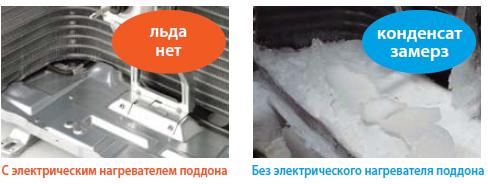 Электрический подогрев.png