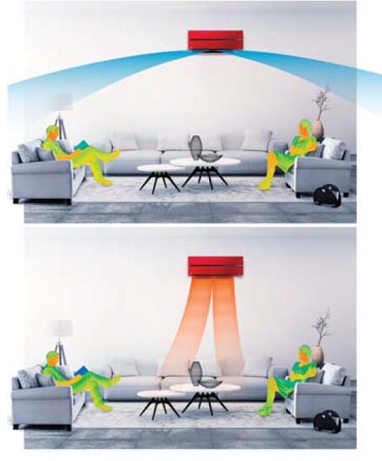 Распределение воздуха.jpg