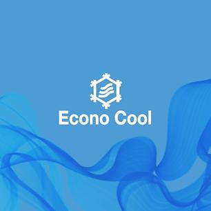 митс_свойства__0000_ECONO-COOL.png